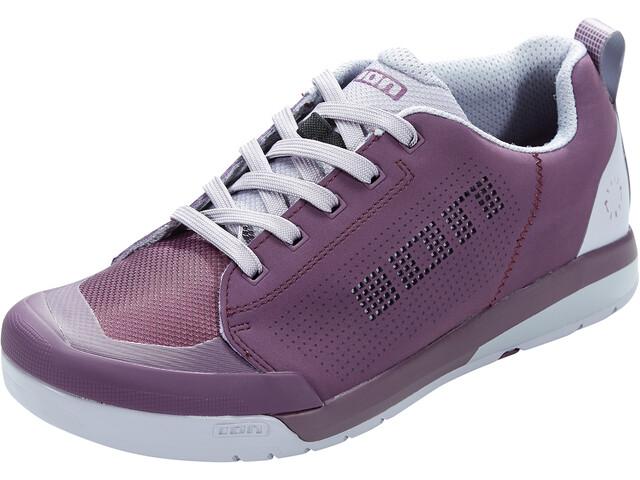 ION Raid AMP II Schoenen, roze/wit